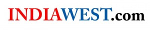 indiawest logo