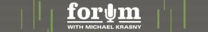 forum-logo-640x100