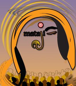 Mataji Poster